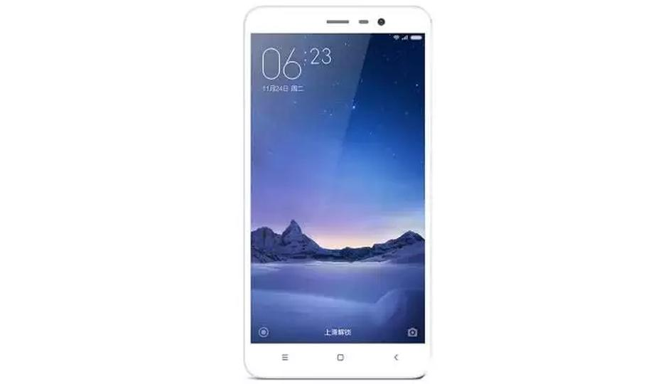 Xiaomi Redmi Note 5 Pro 6gb Price In India Full Specs February