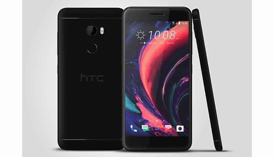 x10 smartphone