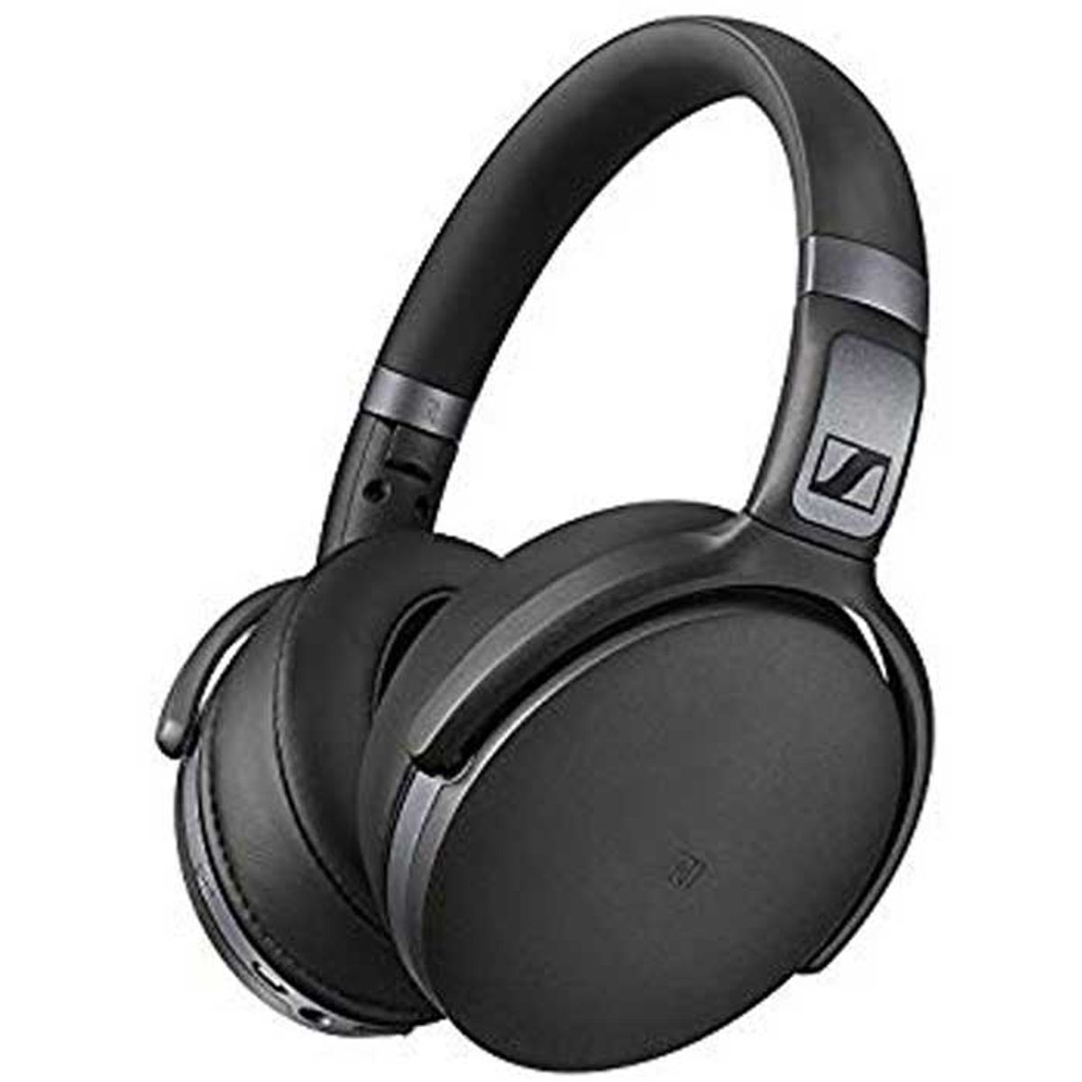 Best In Ear Headphones With Mic In India 4 September 2020 Digit In