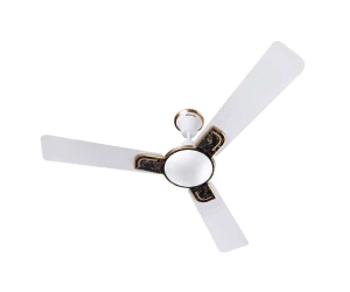 Anchor by पैनासोनिक Captor i-Kraft Smart IOT Ceiling Fan