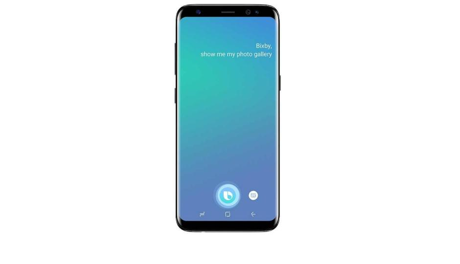 samsung galaxy s9 mini price in india specification. Black Bedroom Furniture Sets. Home Design Ideas