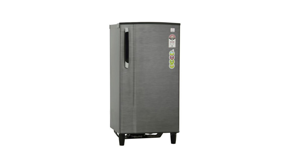 Godrej Rdedge185chtm 185 L Single Door Refrigerator Price