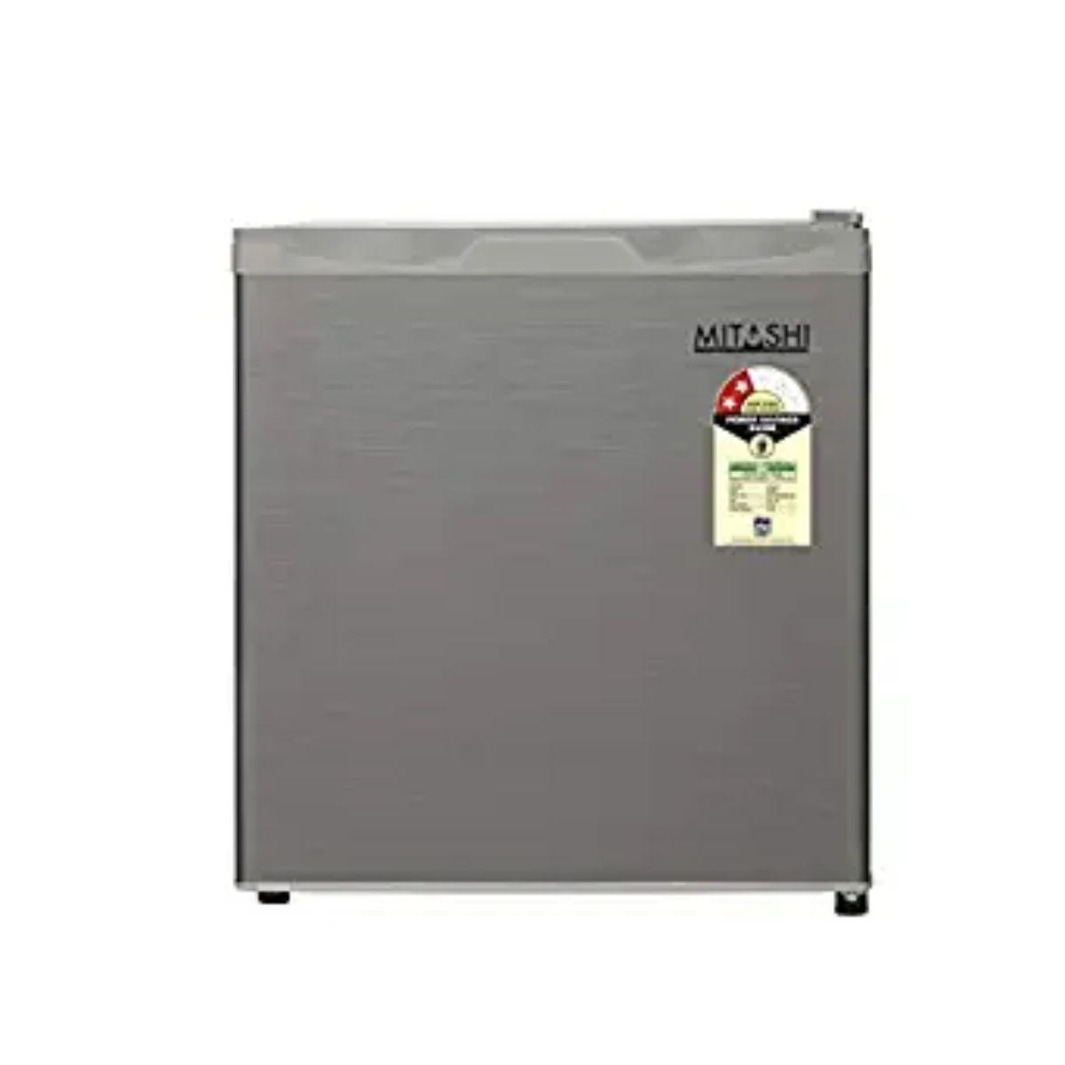மிதாஷி 52 Liters Mini Refrigerator