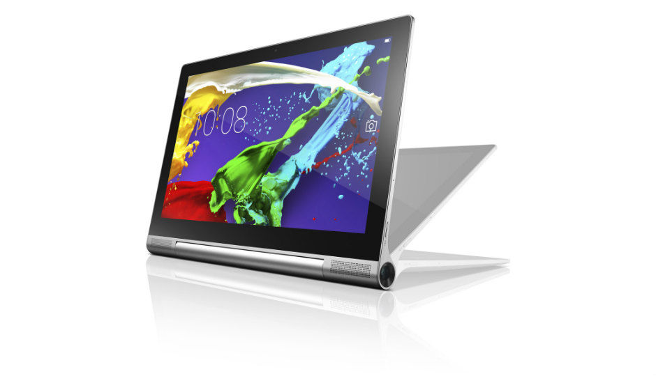 weziqaze.ga: Lenovo Yoga 2-in-1