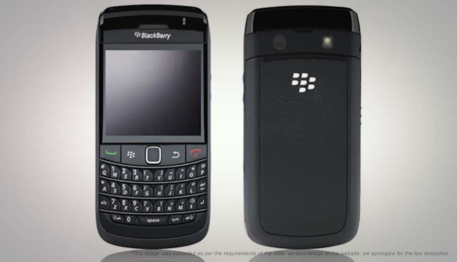 blackberry bold 9780 price in india specification features digit in rh digit in BlackBerry Bold 9790 BlackBerry Bold 9790