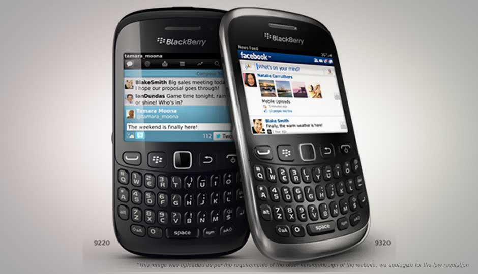 Image result for blackberry curve 9320