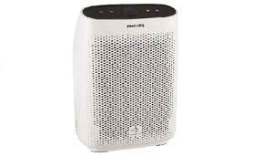 فلپس AC1211/20 Portable Room Air Purifier