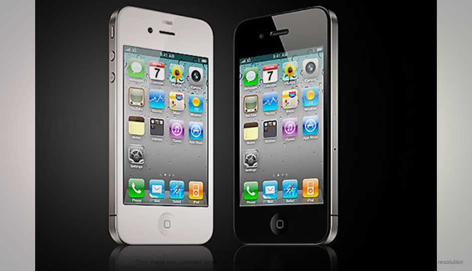 apple iphone 4s apple iphone 4s 16gb price in india specification 10095