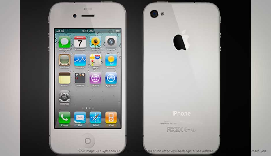 iphone 4s specs apple iphone 4 32gb price in india specification 1444
