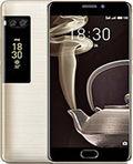 Meizu Pro 7 Plus 128GB