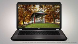 Hp Pavilion G6 1318ax Price In India Full Specs 10th October 2020 Digit