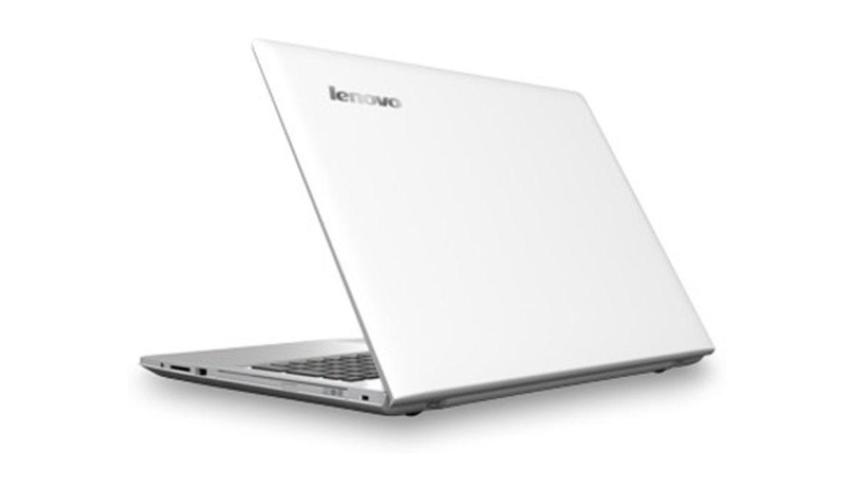 लेनोवो Z50-70 59-427802