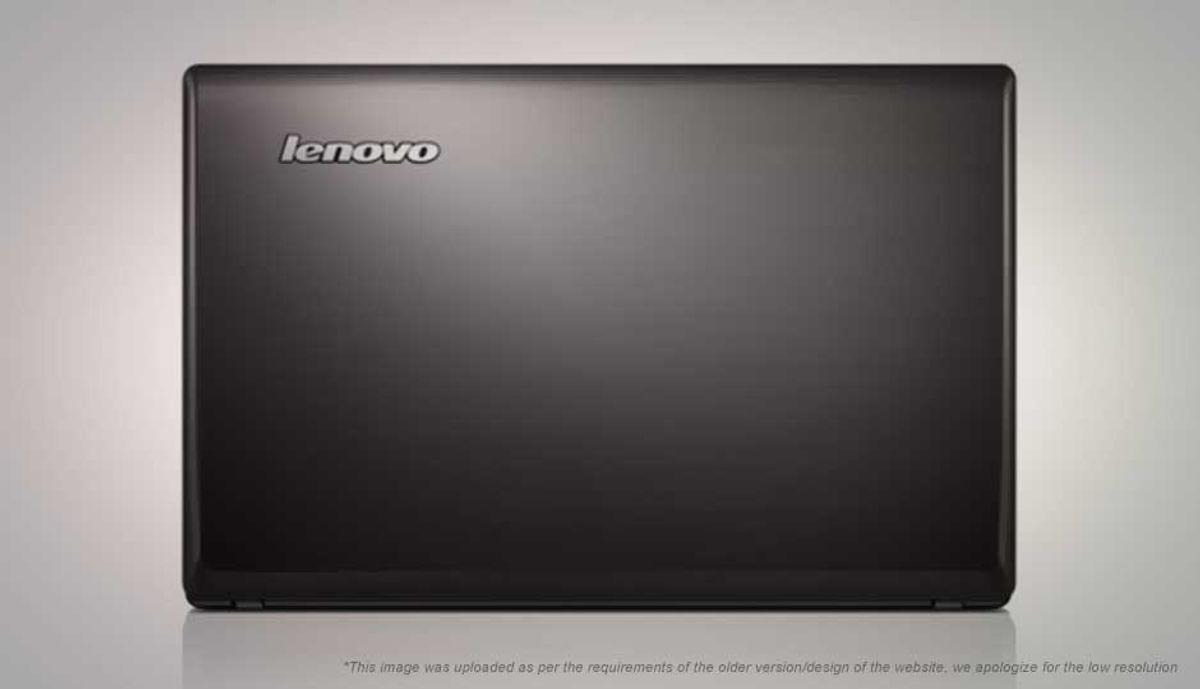 لینوو Essential G580 59-335622