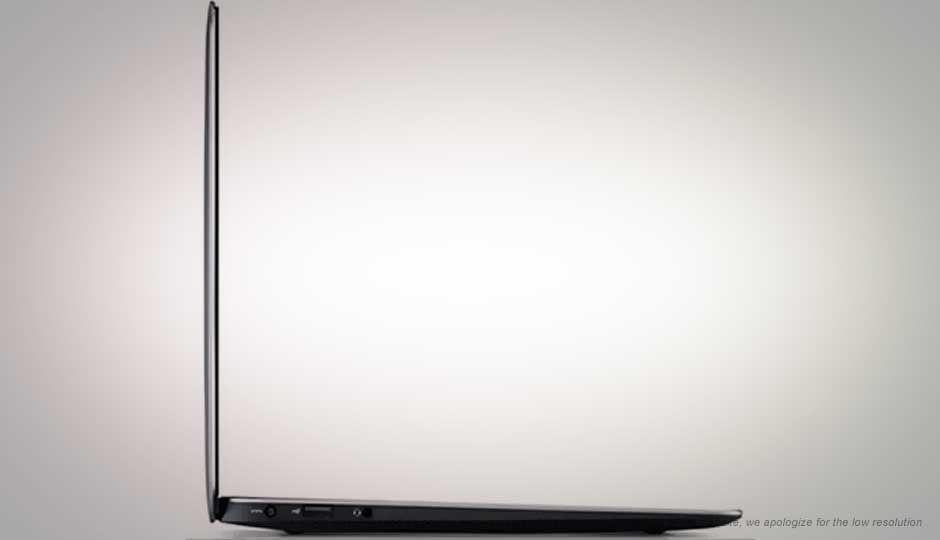 Compare Dell XPS 13 L321X-V540401IN8 Vs Lenovo ThinkPad X1