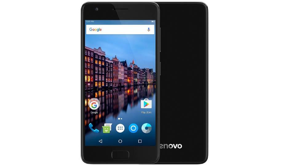 Image result for Lenovo Z2 Plus