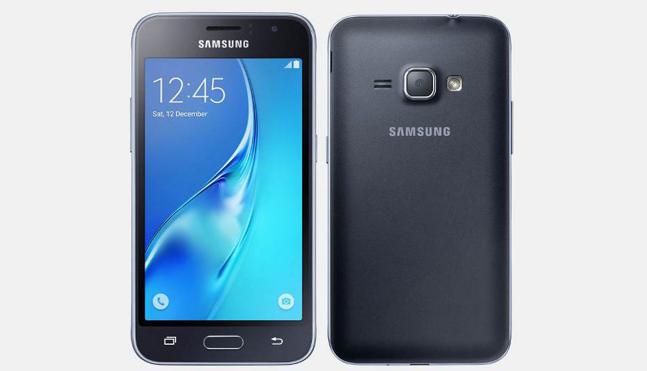 samsung galaxy j1 4g 2016 price in india specification features