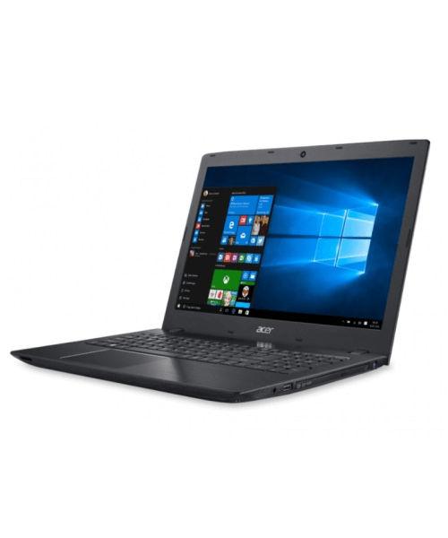 Acer Aspire E5-575G Intel i3