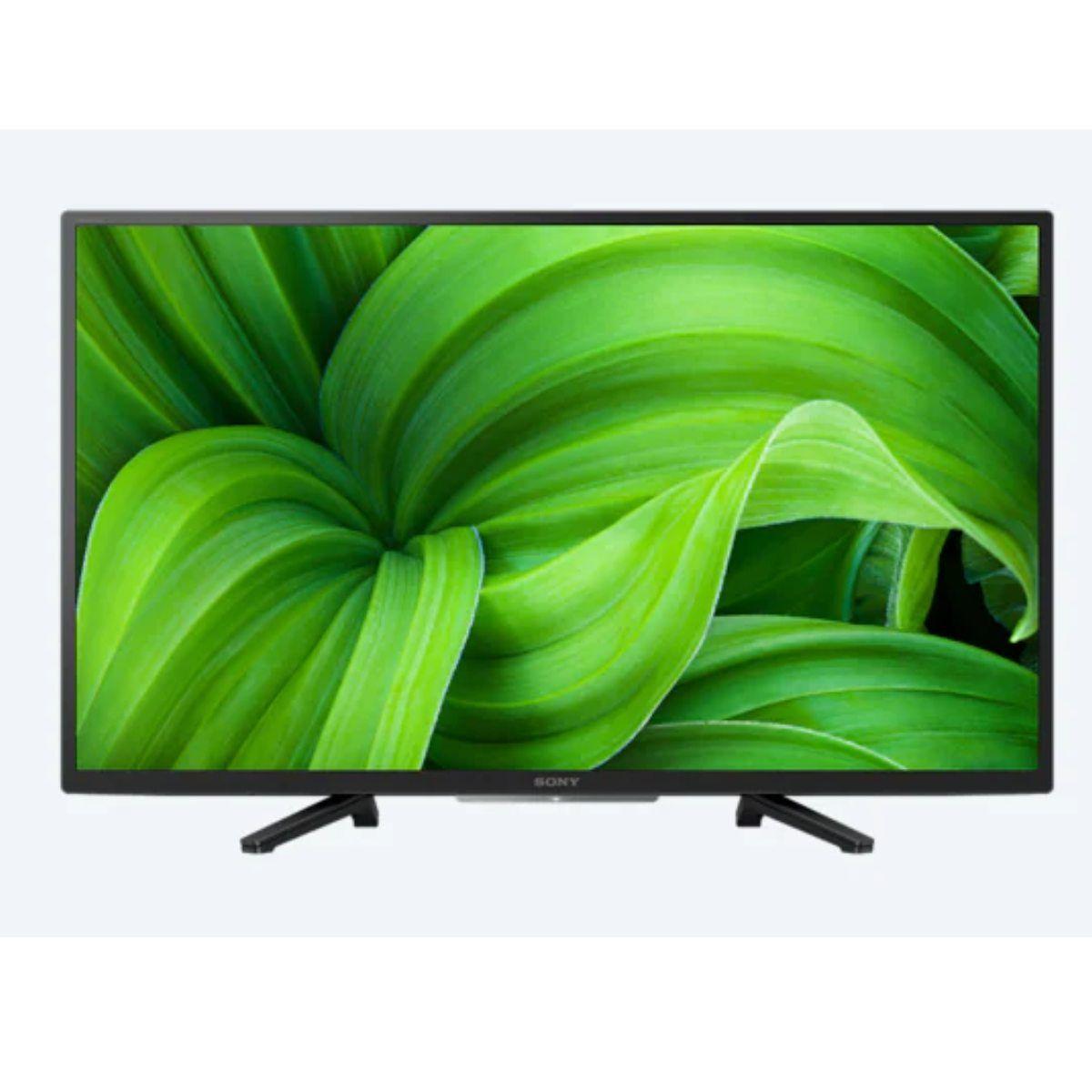 സോണി 32 ഇഞ്ച് HD Ready Smart ടിവി (W830)