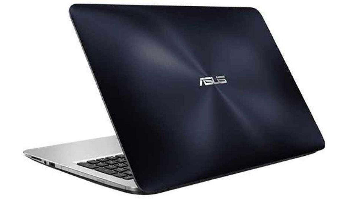Best Laptop under 40,000 in India September 2019 | Digit in
