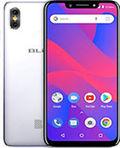 BLU Vivo One Plus (2019)