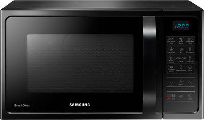 Samsung Mc28h5013ak Tl 28 L Convection Microwave Oven