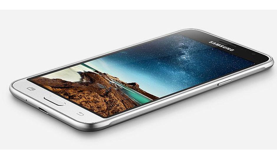 Samsung Galaxy J3 Price In India Full Specs April 2019