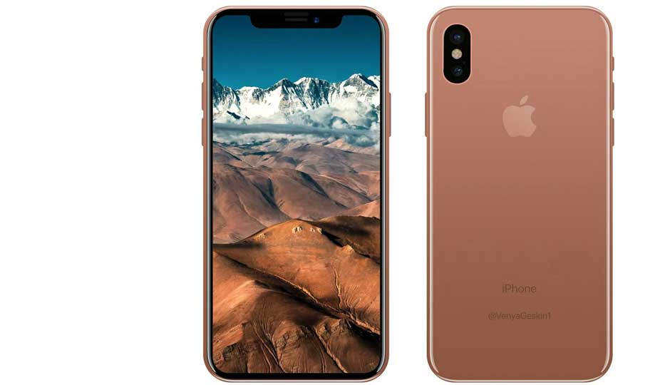 apple iphone 8 plus 256gb price in india specification. Black Bedroom Furniture Sets. Home Design Ideas