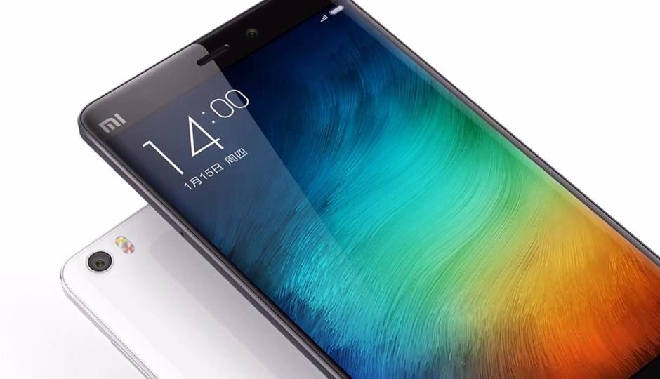 Xiaomi redmi 5 plus price in india specification features digit xiaomi redmi 5 plus stopboris Image collections