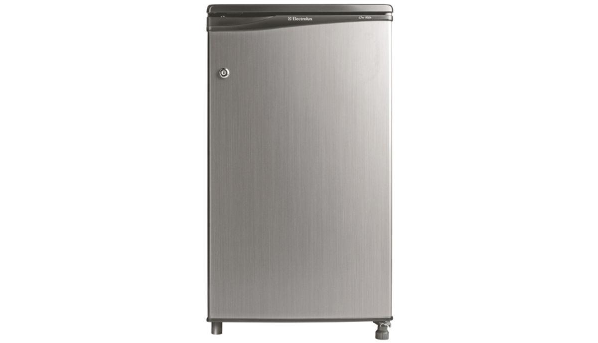 Electrolux REF ECP093SH-FDW 80 L Single Door Refrigerator