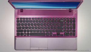 Samsung NP350V5C-S03IN