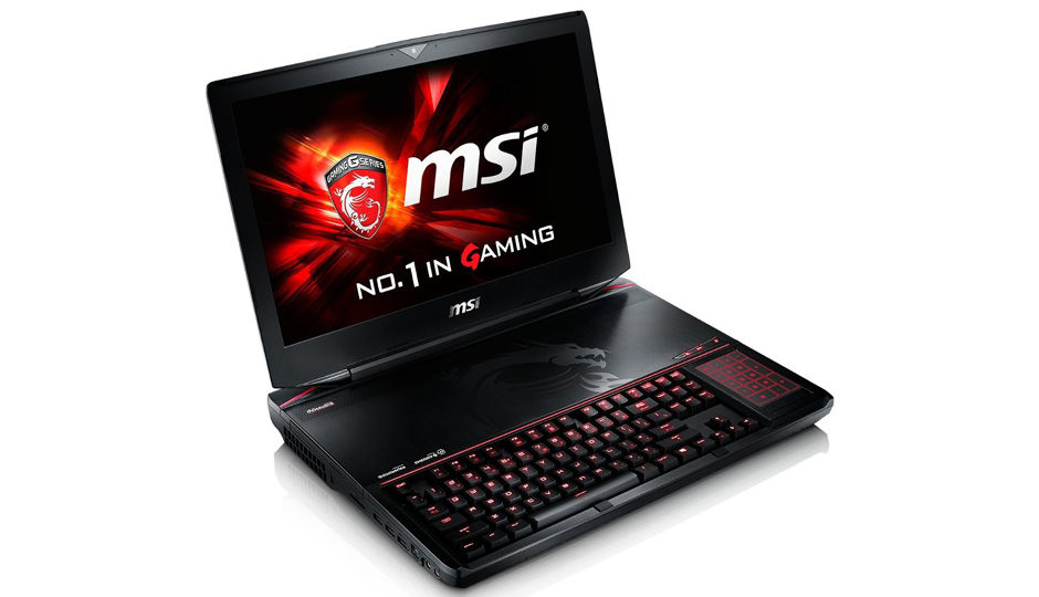 MSI GT80 2QD Titan SLI Intel Bluetooth Drivers for Windows Download