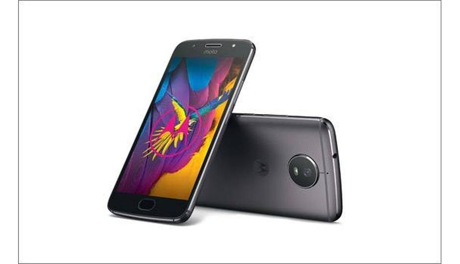 Image result for moto g6 play