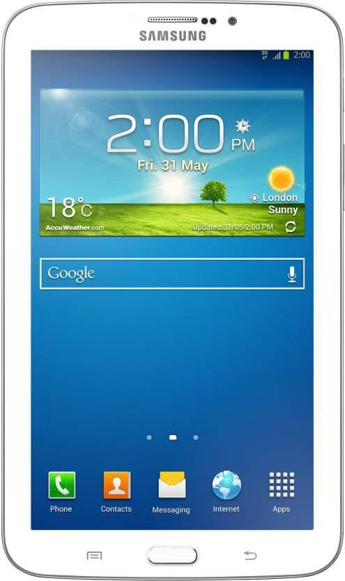 Samsung Galaxy Tab 3 T211