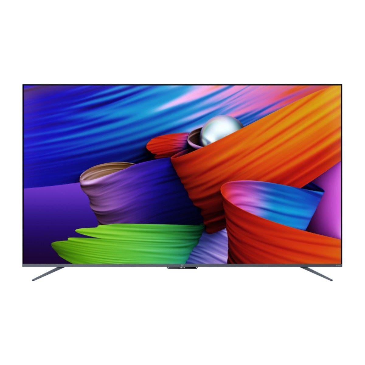 ಒನ್ಪ್ಲಸ್ TV U1S 65-inch 4k LED TV