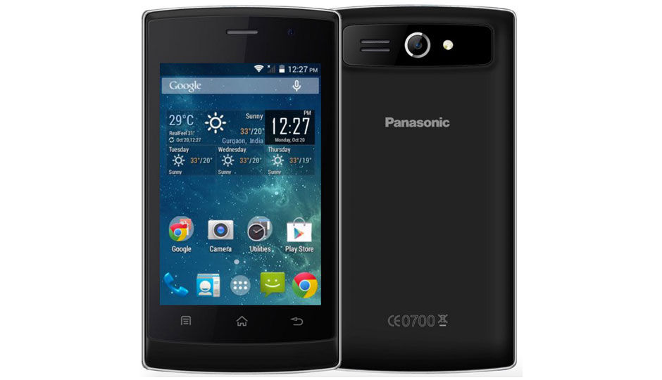 Panasonic T9 Price In India Specification Features Digit