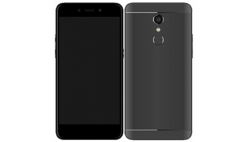 Coolpad Note 5 Lite C Price In India Specification