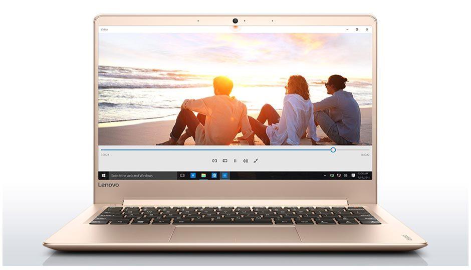 Compare Lenovo Ideapad 710s Vs Lenovo Thinkpad E470 7th Gen Intel