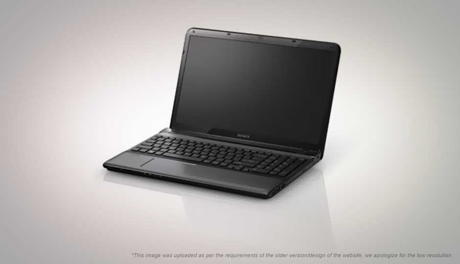 sony vaio drivers for windows 7 64 bit india
