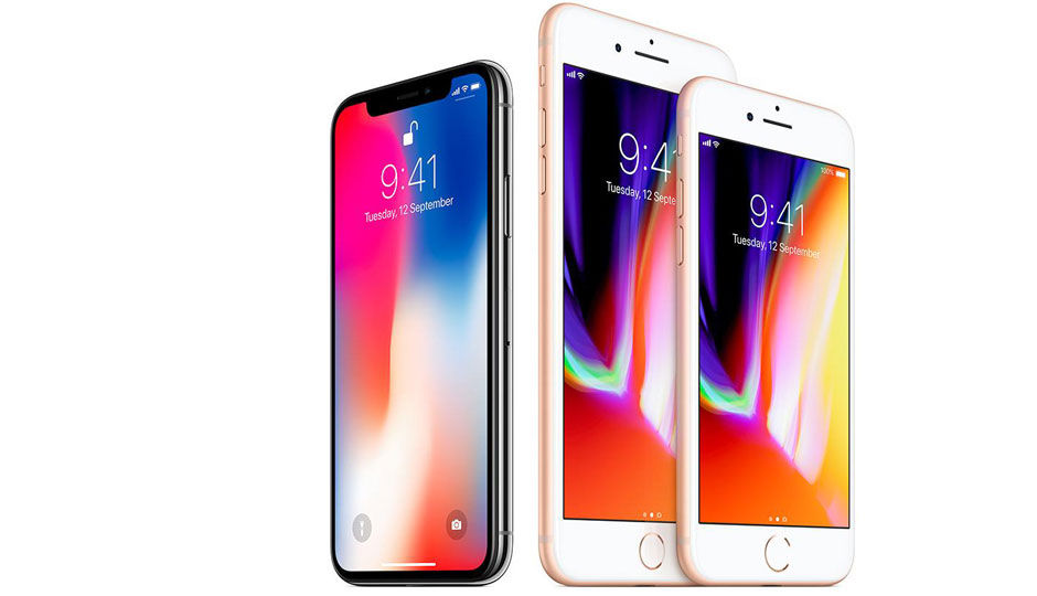 Apple iphone x 256gb price in india specification features digit apple iphone x 256gb stopboris Choice Image