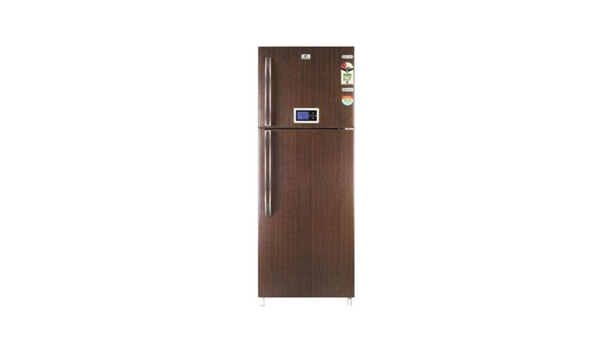 वीडियोकॉम REF VPS252WD-FFK 240 L Double Door रेफ़्रिजरेटर