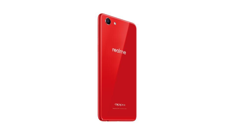 Image Result For Realme  Pro Vs Asus Zenfone Max Pro M Gb