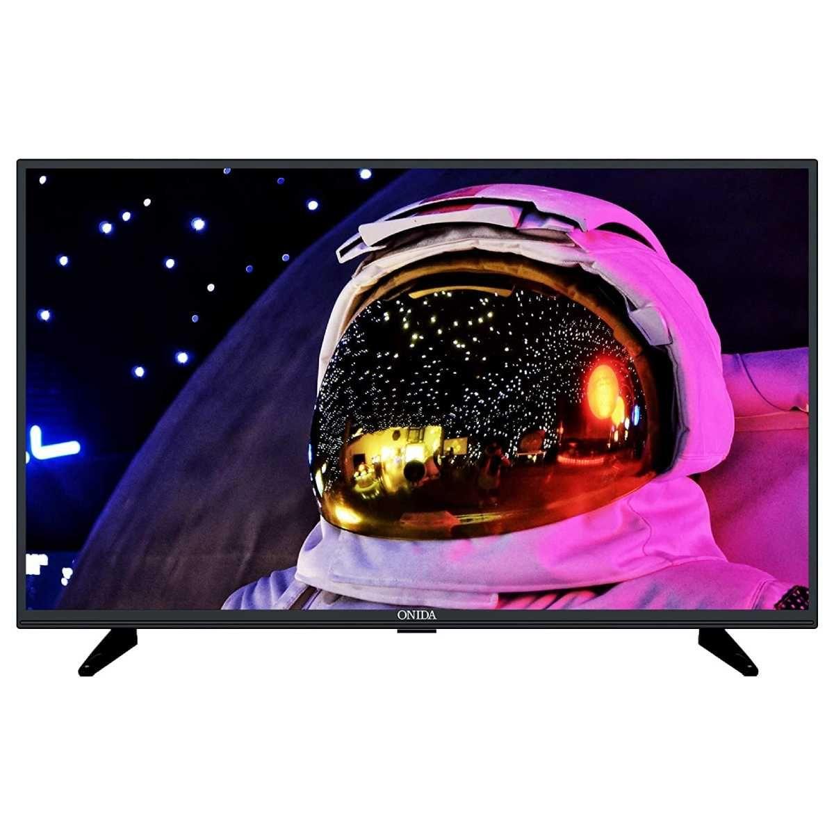 ಒನಿಡಾ 32 Inche Fire TV Edition HD Ready LED TV (32HIF1)