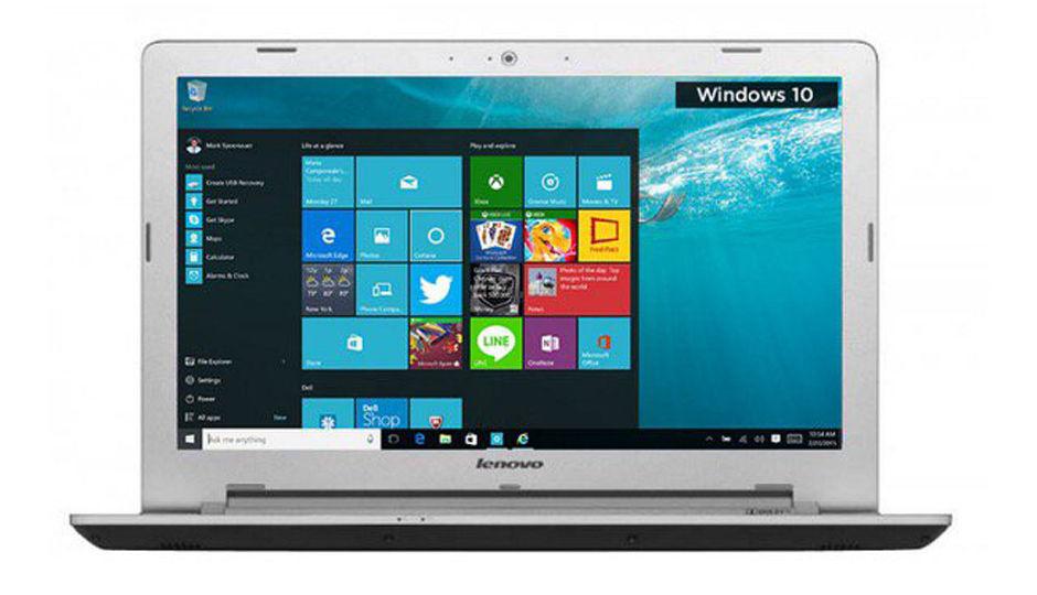 Compare Lenovo Z51-70 Windows 10 Vs Lenovo Ideapad 500-15ISK