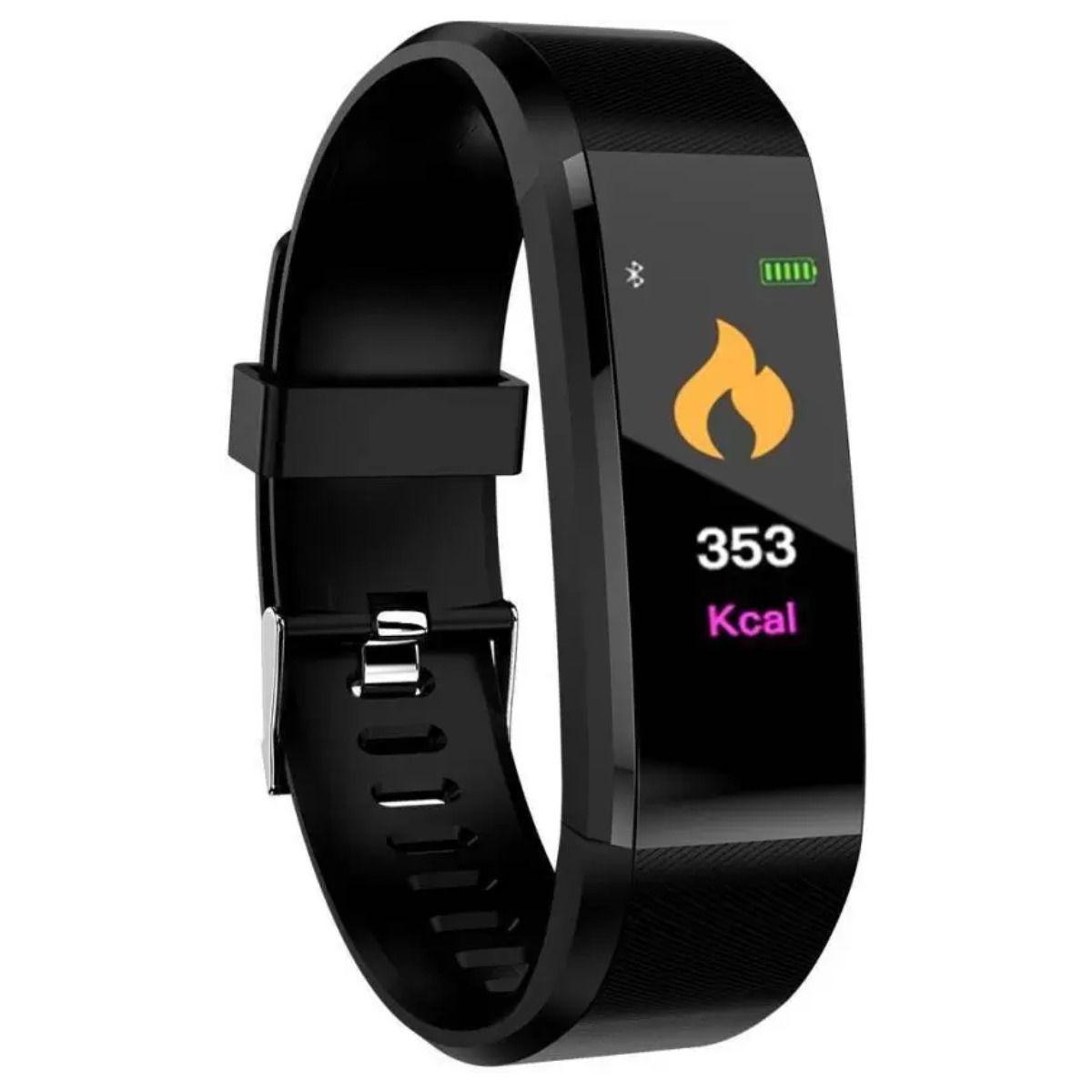 Goldtech ID115 Smartwatch