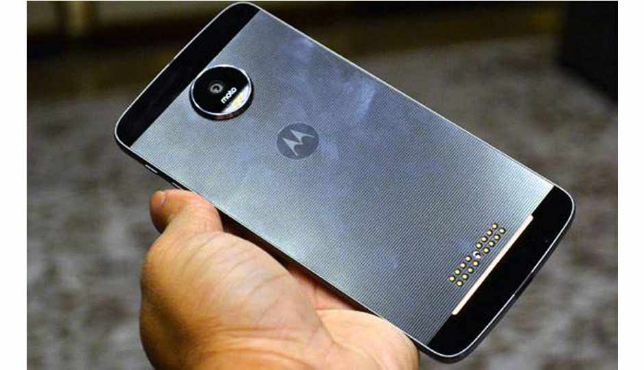 motorola upcoming phones 2017. moto z 2017 motorola upcoming phones