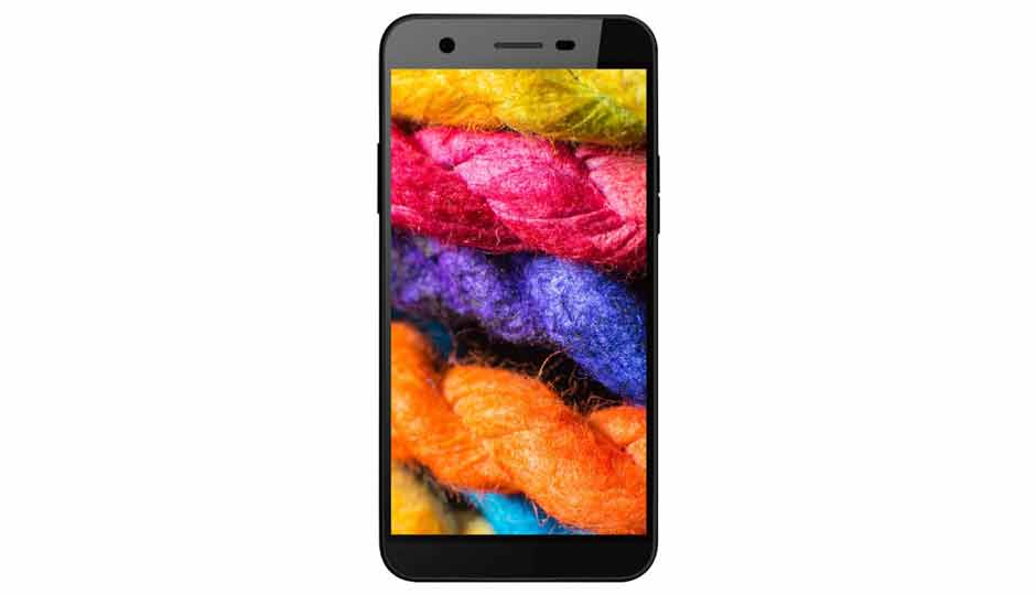 Centric L1 Price in India, Specification, Features | Digit.in