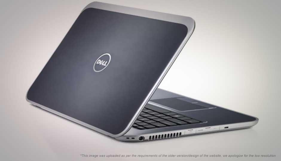 Compare Dell Inspiron 15R V540707IN8 Vs Acer Aspire E15 E5