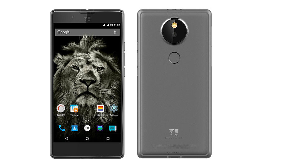 Image result for Yu yutopia