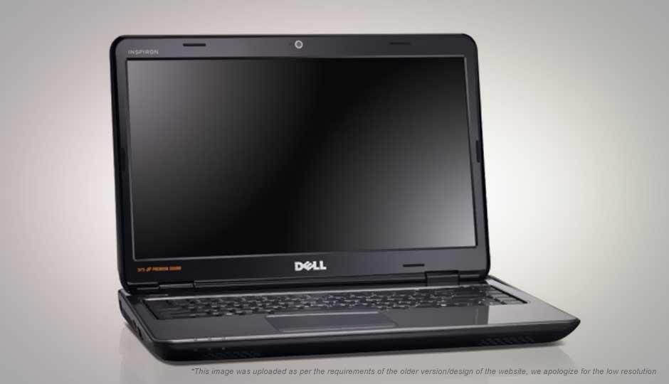 Dell Inspiron 14 3420 V540735IN8 Price In India