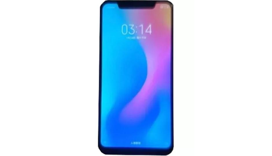Mi4i mobile price in bangalore dating